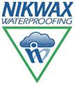 nikwax-logo-small